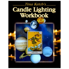Candle Books