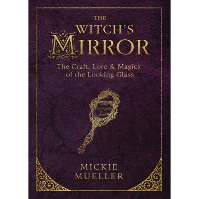 Witchs Mirror