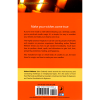 Candle Magic for Beginners - Back Cover
